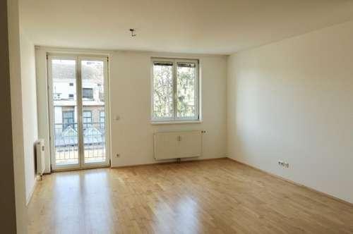 charmante 2-Zimmer-Wohnung, Neubau, tolle Ausstattung, zentrale Lage