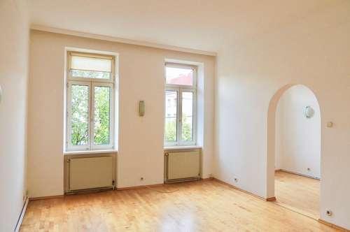 traumhafte 2,5-Zimmer-Wohnung, 21 Bezirk, zentrale Lage !!