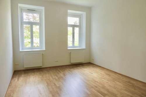 Nähe Rathaus-Schwechat, 1-Zimmer, tolle Ausstattung ! ERSTBEZUG !
