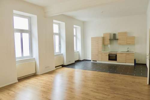 wunderschöne 1-Zimmer-Wohnung, 1120 Bezirk, zentrale Lage