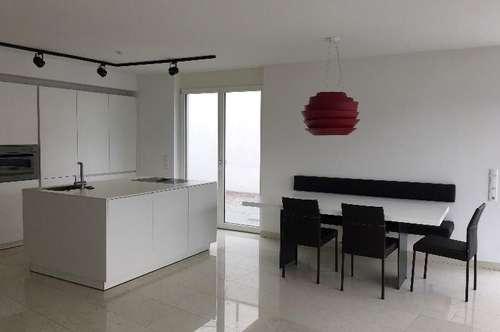 Schöne Wohnung in Innsbrucker Toplage zu vermieten
