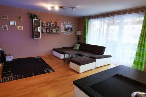 Reserviert! 4-Zimmer Familientraum in Hallein/Neualm - provisionsfrei