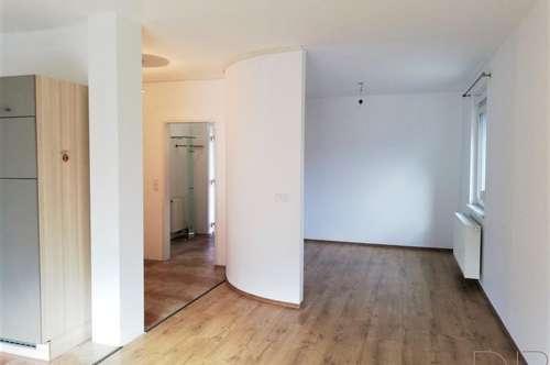 DB Immobilien - Neubau Einfamilienhaus mit großem Garten !!!