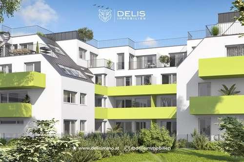 1210 | WIEN | Wohnungen - PROVISIONSFREI