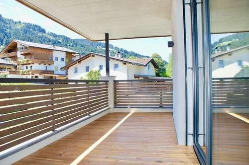 Tiroler Ruhepol