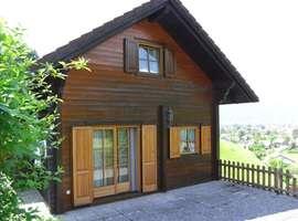 Single wohnung kirchdorf an der krems