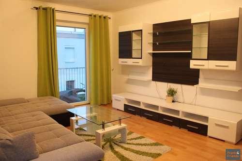3 Zimmer, Neubau, Schnellbahnnähe, sofort zum Einziehen