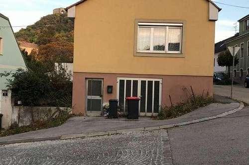 Haus mit toller Lage & Ausblick zu verkaufen