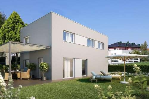 Eigenes Haus mit Grund in Traismauer - Traumlage zum Bestpreis Haus 7