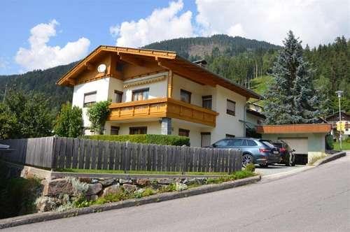 Wohnhaus in Oberkärnten zu verkaufen!