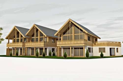 Sonnige Wohnungen im Skigebiet Ski amade´ (nur noch 5 Wohnungen verfügbar) Top 6