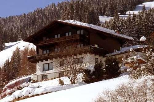 Privatverkauf: 5730 Mittersill - Pass Thurn