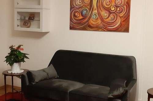 Praxisräume für Therapeut*innen zu vermieten - Ideale Lage mitten in Graz! Hochwertige Ausstattung
