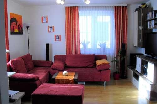 2-Zimmer Wohnung in zentraler Lage - PROVISIONSFREI