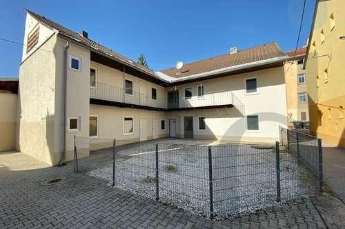 SALE Wohnung 37 m2, in Klagenfurt am Wörthersee zu kaufen! TOP5