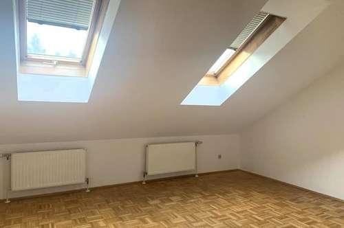 Provisionsfrei für den Mieter! - 3-Zimmer-Mietwohnung in Liebenau!