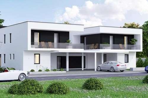Wunderschöne Lage in Lannach! Baubeginn bereits erfolgt!