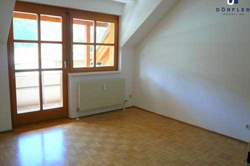 Moderne Eigentumswohnung in Ebene Reichenau