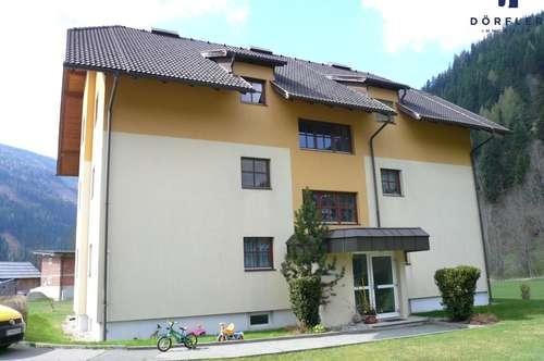 Moderne Eigentumswohnung mit drei Schlafzimmern in Ebene Reichenau
