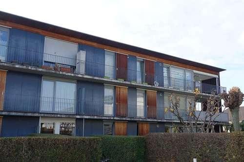 3-Zimmer Terrassenwohnung in Lauterach - Zentrumsnähe