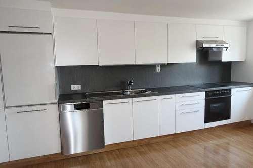 3 Zimmer-Altbauwohnung in Lauterach