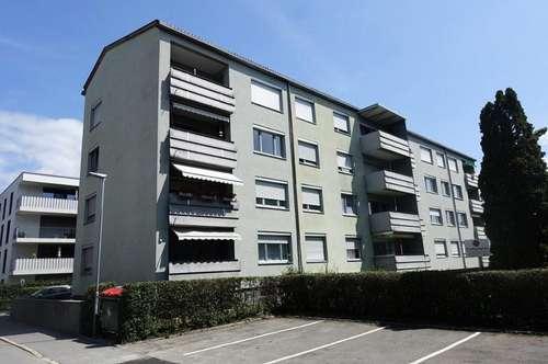 4,5-Zimmerwohnung in Lauterach - Zentrum zu verkaufen!