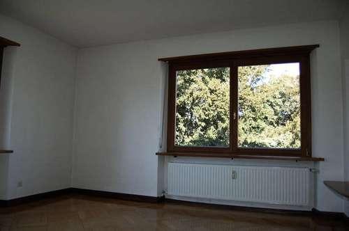 Wohnen und-oder Arbeiten in schöner Bregenzer Wohnlage