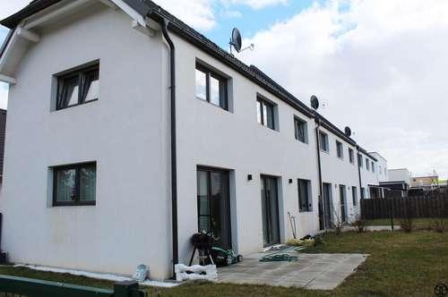 >>> Schönes Niedrigenergiehaus in ruhiger Lage