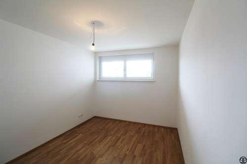 >>> ERSTBEZUG: Eigentumswohnung - 2 Zimmer - Loggia