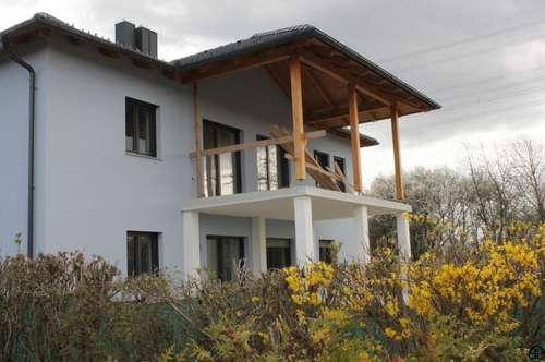 PAUL & Partner: Hochwertiges Wohnen in angenehmer Lage - 54 m² exkl. Terrassenfläche