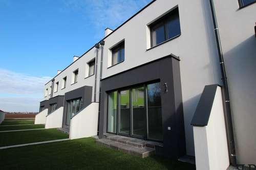 >>> PROVISIONSFREI & unbefristeter Mietvertrag: Reihenhaus mit 2 Dachterrassen; TOP Aussicht - Keller - Solaranlage - elektr. Jalousien, uvm.