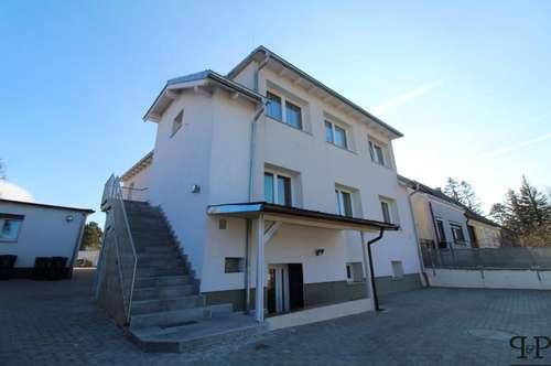 PAUL & Partner: 76 m² Mietwohnung in Kottingbrunn
