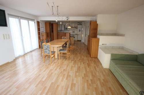 PREISGESENKT: Einfamilienhaus mit Dachterrasse in schöner Wohnsiedlung in Gumpoldskirchen