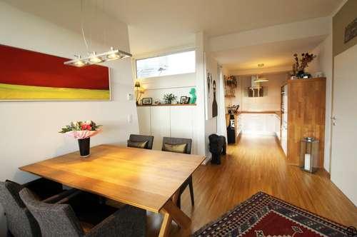 >>> Designerwohnung im Architektenhaus