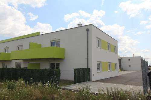 >>> ERSTBEZUG: Neue Eigentumswohnung mit Garten in Bestlage!