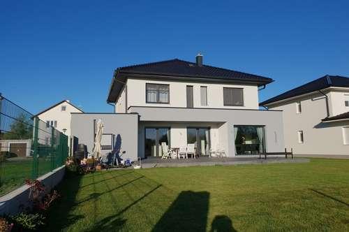 Einfamilienhaus in absoluter Ruhelage mit Terrasse