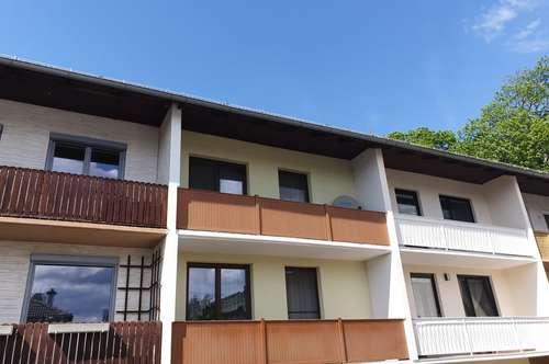 >>> Reihenhaus in Bester Lage mit Eigengarten und Terrasse