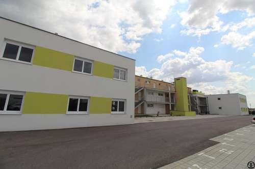 P&P: ERSTBEZUG: Neue Eigentumswohnung mit Garten in Bestlage!