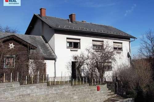 Einfamilienhaus in Friedberg