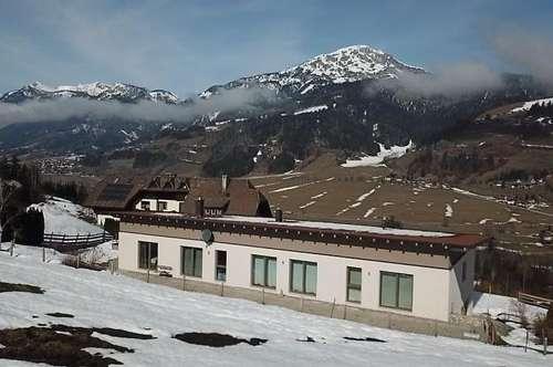 Ferienwohnungen am Pruggererberg zu vermieten