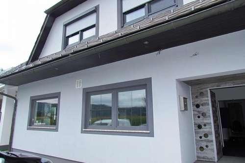 Wohn- und Geschäftshaus in Frauental - Nähe Stadt Deutschlandsberg
