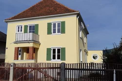 2-Zimmer Mietwohnung mit Garten in Bruck an der Mur