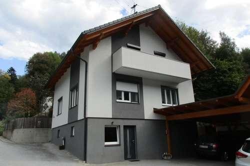 Haus zwischen Weiz und St. Kathrein am Offenegg