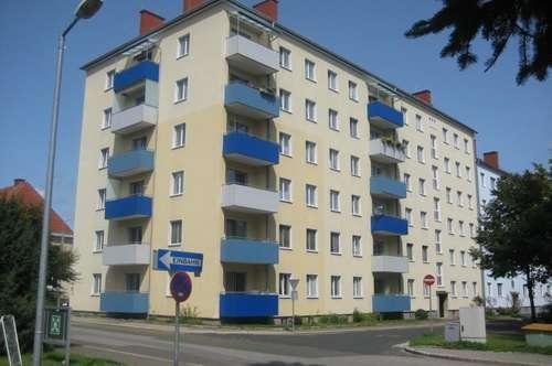 !!! PROVISIONSFREI !!! Mietwohnung im Zentrum von Judenburg