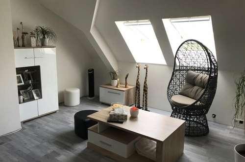 Moderne Eigentumswohnung oder Ferienimmobilie in Leutschach a.d. Weinstraße