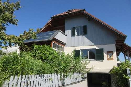Großzügiges Einfamilienhaus mit überdachtem Pool in 8054 Seiersberg-Pirka