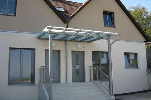 Südsteiermark - Miete in traumhafter Aussichtslage - Moderne Wohnung 90 m²