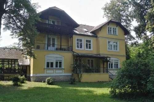 Charmante Mietwohnung, sehr ruhige Lage in Ehrenhausen an der Weinstrasse