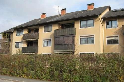 Eigentumswohnung in Leibnitz