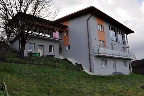 Großzügig geschnittenes Haus in 8101 Gratkorn